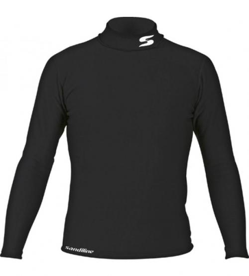 Baselayer Shirt Polartec Power Stretch - 9800_kapo001ruf_1288367863