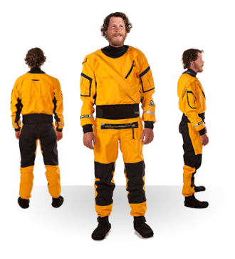 GORE-TEX® Expedition Dry Suit - Men - Custom - _exp-custom-1-1366362855