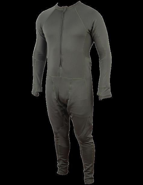 Tahoe Thermal Union Suit - _tahoe-union-suit-cave-1422343229