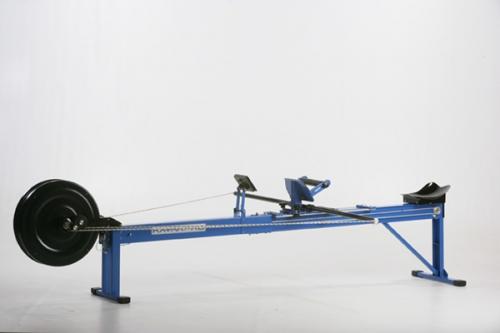 SpeedStroke Gym - Kayak - 4697_kayakimage2_1263227167