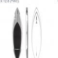 X 12.6 (TWC)