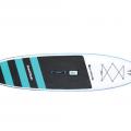 "Surf Traveler 10'2"""