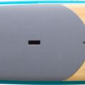 """Surftech Universal TEKEFX 11'6"""""""