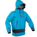 Bora women's jacket