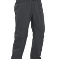 Vector pants