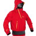 Bora Jacket