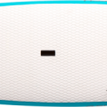 "Surftech Generator Coretech SUP 10'6"""