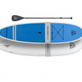 Fusion Feather-Lite 10'0""
