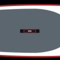 "Max race MSL10'6"""