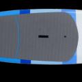 Mini Sub