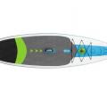 "Performer  Blue Ocean Edition iSUP 11'0"""