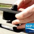 SUP-Lock