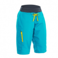 Horizon women's shorts