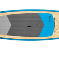 "10'0"" SurfRip SUP"