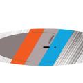"9'6"" Surf Series SUP"