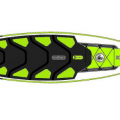 Outfitter iSUP 10'8""