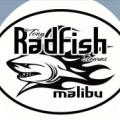 RadFishMalibu