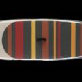 Sirenidae