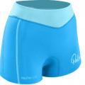 NeoFlex women's shorts