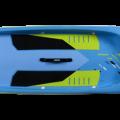 Ninja Carbon 14'0'' x 27''