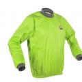 Cirrus jacket