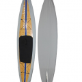 SUP Board Cover 11'-12'6""