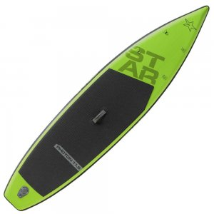 STAR Photon Inflatable SUP 11'6""