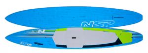 "Dc Surf Race Brushed Carbon 14' x 29"""