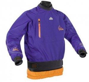 Atom Women's Jacket