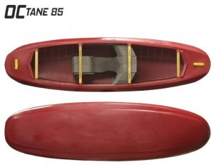 Octane 85
