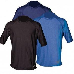 Men's Koredry Loose Fit Short Sleeve