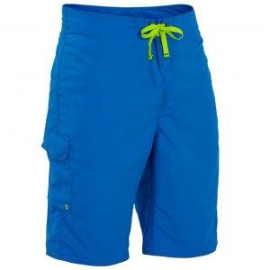 Skyline Shorts
