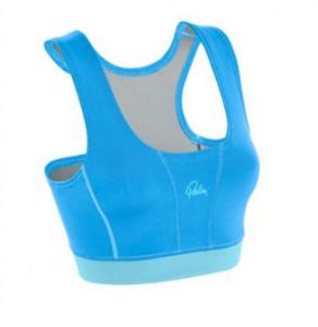 NeoFlex women's bra top