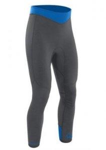 NeoFlex leggings