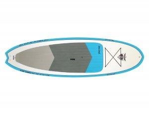 "9'6"" SUP Surfshred"