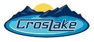 CrosLake