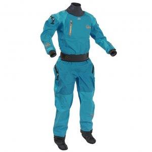 Atom Women's Suit