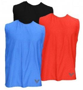 Men's Koredry Loose Fit Sleeveless Shirt