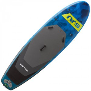 """Thrive Inflatable SUP 11'0"""" 2019"""