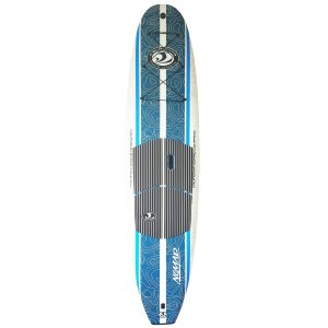 "10'6"" Nomad SUP Package"