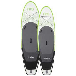 """NRS Limited Edition Thrive SUP Boards 10'8"""""""