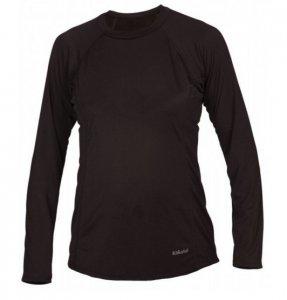 Polartec® Power Dry® Basecore Long Sleeve Shirt - Women
