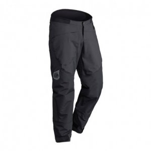 devils-club-dry-pants-510x510.jpg