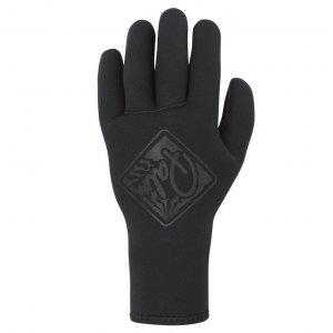 High Fivekids' Gloves