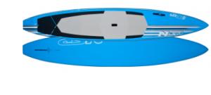 """Dc Surf Race Elements 14'0"""" x 26"""""""
