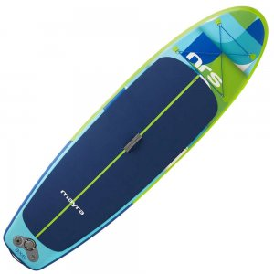 Mayra Inflatable SUP Board 10'4""