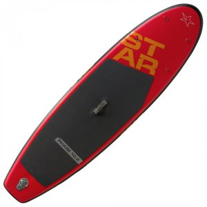 Star Phase Inflatable SUP Board 10'2""