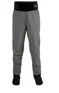 Gore-Tex® Tempest Pants with Socks