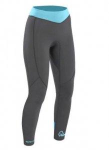 NeoFlex women's leggings