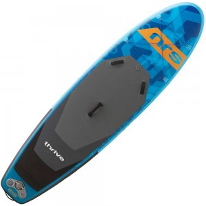 """Thrive Inflatable SUP 10'3"""" 2019"""